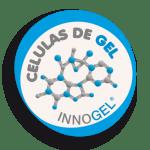 celulas innogel
