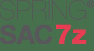 spring sac 7 gomarco